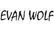 evan_sign1
